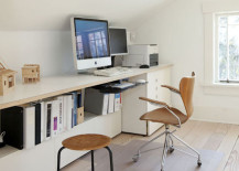 Clean-and-simple-attic-office-217x155