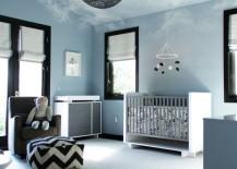 Cloud-themed-nursery-217x155