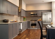 Combining-various-shades-of-gray-in-the-kitchen-eliminates-the-necessity-of-bright-colors-217x155