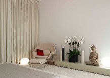 Contemporary-Zen-bedroom-style-is-an-absolute-showstopper-217x155