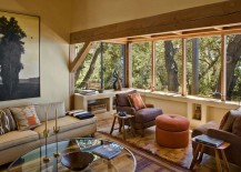 Contemporary-decor-brings-luxury-to-the-Big-Sur-Cabin-217x155