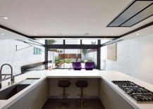 Cooks-kitchen-becomes-the-focal-point-of-the-renovated-interior-217x155
