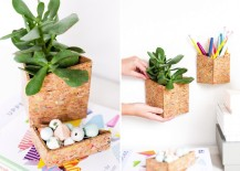 Cork-office-organizers-from-Paper-Stitch-217x155