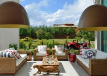 Create-a-fabulous-outdoor-lounge-next-to-the-pool-with-breezy-outdoor-furniture-217x155