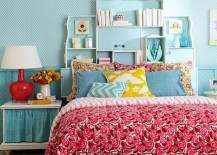 Creative-headboard-with-open-shelving-areas-217x155
