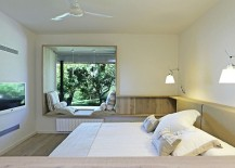 Custom-window-seat-and-furniture-in-wood-for-the-bedroom-217x155