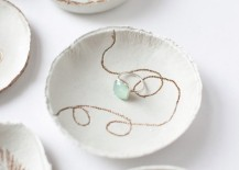 DIY-clay-ring-dishes-from-Camille-Styles-217x155