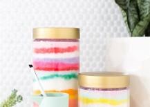 DIY-sugar-scrub-from-Sugar-Cloth-217x155