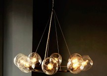 Eclipse-chandelier-from-West-Elm-217x155