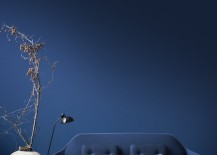 FAVN in the colour dark blue