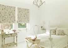 Fall-in-love-with-white-all-over-again-thanks-to-shabby-chic-217x155