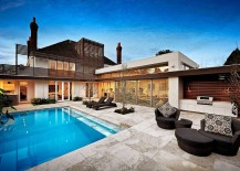 Family-area-in-the-rear-with-pool-and-an-expansive-deck-217x155