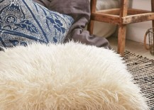 Faux-fur-pillow-from-Urban-Outfitters-217x155