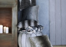 Faux-fur-pillows-from-West-Elm-217x155