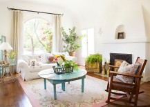 Flea-market-finds-are-always-a-hit-in-the-shabby-chic-living-room-217x155