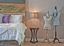 Flea-market-finds-fit-in-perfectly-with-the-shabby-chic-style-217x155