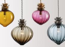 Flora-pendants-by-Rothschild-Bickers--217x155