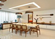 Formal-dining-room-with-pops-of-blue-217x155