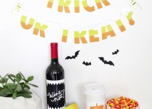 Free-Halloween-printables-from-A-Beautiful-Mess-217x155