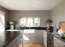 Functional-farmhouse-kitchen-in-gray-and-black-217x155