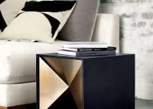 Geometric-side-table-from-Kravitz-Design-and-CB2-217x155