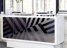 Glamorous-console-from-Kravitz-Design-and-CB2-217x155