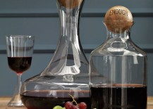 Glass-bottles-with-wood-stoppers-from-West-Elm-217x155