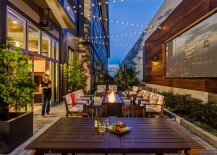 Gorgeous-use-of-string-lighting-for-the-patio-home-theater-217x155