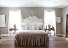 Gray-and-white-create-a-relaxed-ambiance-in-the-bedroom-217x155
