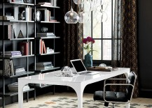 Home-office-with-dark-walls-217x155