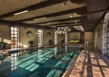 Indoor-swimming-pool-of-the-extravagant-Residence-BO-in-Ukraine-217x155