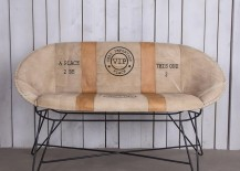 Industrial bench from Barak 7 217x155 Industrial Design Finds: From Furniture to Accessories