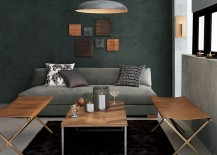 Industrial-modern-living-area-by-CB2-217x155