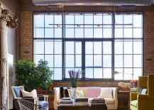 Industrial-style-windows-for-the-curated-industrial-living-room-217x155
