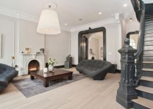 Interior-anchored-by-grey-on-stairs-and-trim-217x155