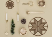 Items-from-the-ferm-LIVING-Christmas-Collection-2015-217x155