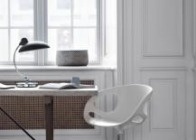 Kaiser Idell 6631 Luxus table lamp