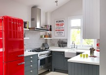 Kitchen-cabinets-in-Mercury-by-Fired-Earth-complement-the-splash-of-red-217x155