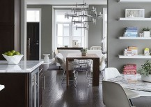 Kitchen-dining-room-and-living-room-flow-into-one-another-beautifully-217x155