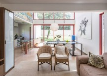 Lantern-style-lighting-in-the-modern-living-space-217x155