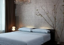 Today We Explore The World Of Zen Bedrooms And How They Can Transform Much More Than The Mere Aesthetics Of Your Home The Zen Bedroom Will Alter Your