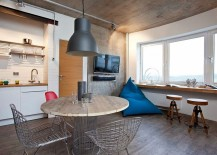Living-room-also-serves-as-a-clever-home-workspace-217x155