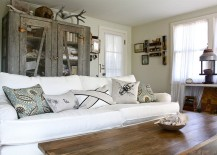 Living-room-decoratings-tyle-that-highlights-natural-objects-217x155
