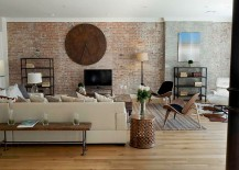 Living-room-of-revamped-1895-warehouse-217x155