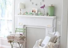 Living-room-shabby-chic-decorating-idea-217x155