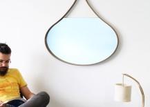 Loopie-Mirror-217x155