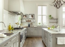 Lovely-light-gray-for-the-kitchen-cabinets-enhances-the-appeal-of-this-cheerful-kitchen-217x155
