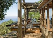 Lovely-views-of-the-distant-ocean-from-the-weekend-cabin-in-Carmel-217x155
