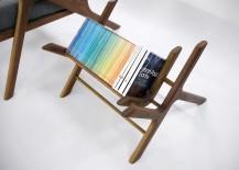 Low-Bookcase-217x155