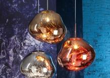 MELT-Lamps-by-Tom-Dixon-217x155